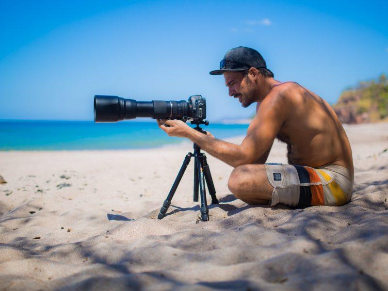 Best Camera, photography,
