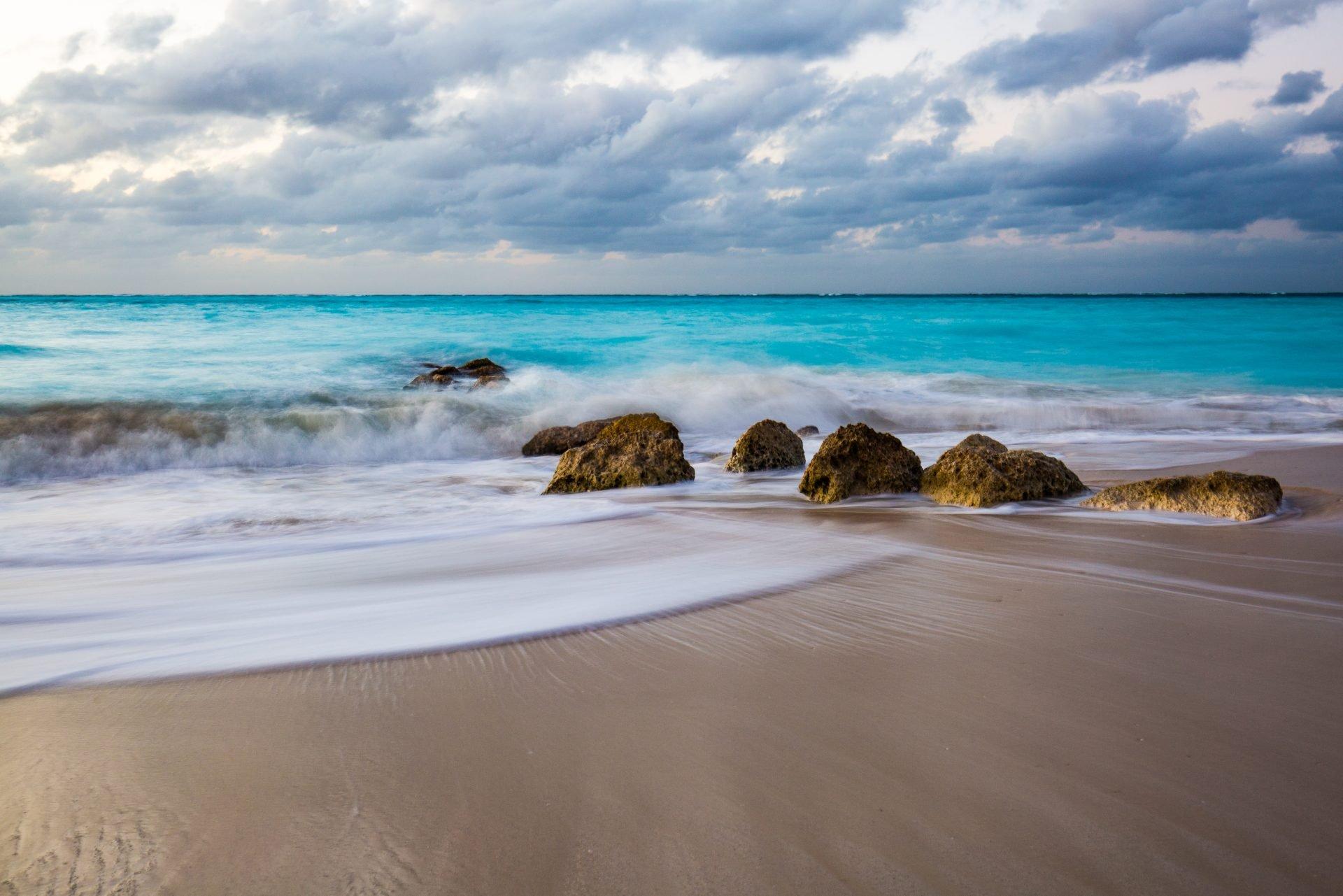Turks And Caicos Vacation Rentals